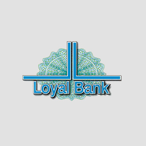 Loyal Bank Limited